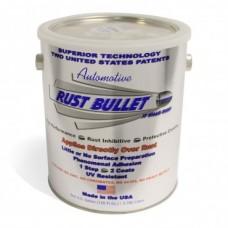 Rust Bullet Automotive (1 Gal)