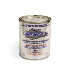 Rust Bullet Automotive (1 Qrt)