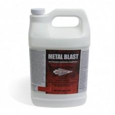 Rust Bullet Metal Blast (1 Gal)