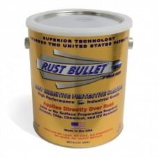 Rust Bullet Standard (1 Gal)
