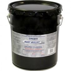Rust Bullet Concrete (5 Gal)