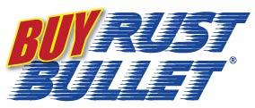 Buy Rust Bullet